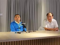 台北堅持環狀線由一間公司經營 新北捷運局:未來市長是誰都不知道