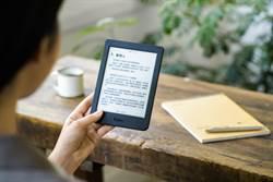 樂天Kobo電子書閱讀器可支援Dr.eye英漢字典 中和快閃店亮相