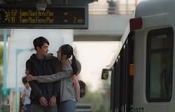 男女主角拍完電影就交往 準金馬新人劉俊謙笑嘆沒那麼戲劇化