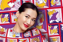 頂級美妝瘋聯名 經典保養換包裝吸引美妝迷目光