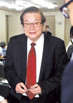 執行長潘文輝:聯合再生 終於嘗到賺錢滋味