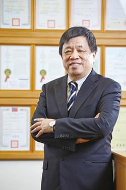 尖端醫獲准台灣首件細胞治療退化性關節炎