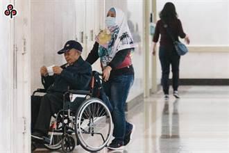 菲律賓模式取消 入境無症狀回歸14天居家檢疫