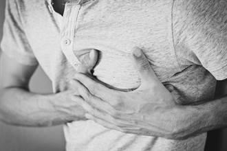 研究發現 C肝患者罹患心臟疾病風險 高於B肝患者