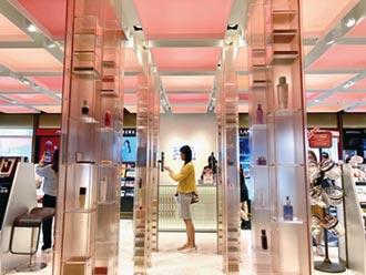 新光三越電商實體店 瞄準年輕族群