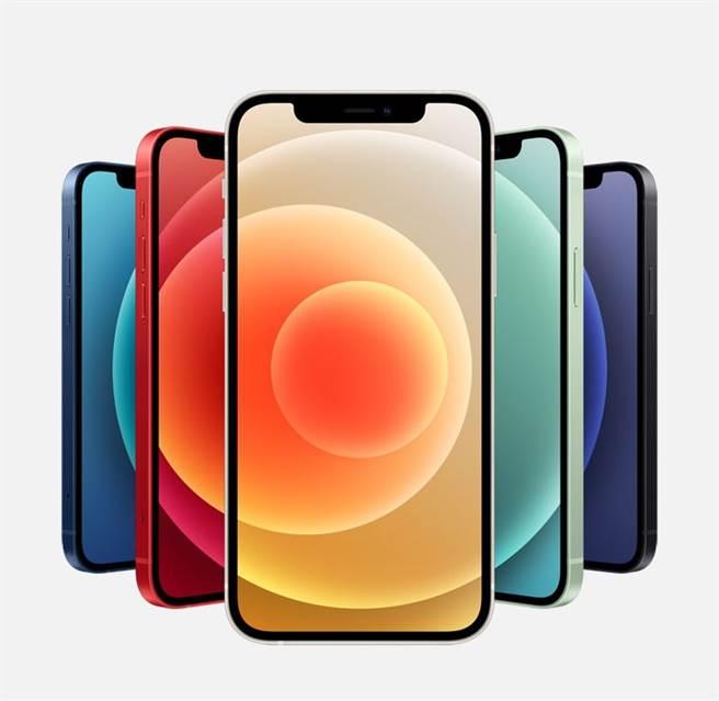 iPhone 12該入手嗎?部落客提3點:明年買剛好