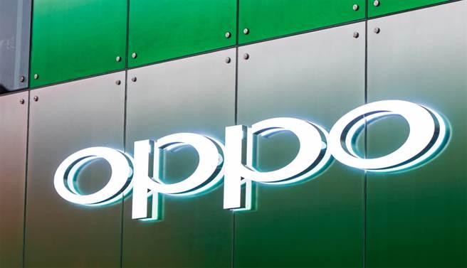 大陸第二大智能手機製造商Oppo副總裁表示,計劃明年在歐洲至少取得5%的市佔率,並計劃在未來三年成為歐洲市場最大的手機品牌之一。(圖/達志影像/shutterstock)