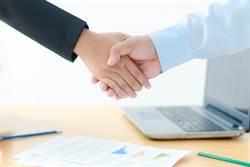疫情年求職看準三產業 履歷這樣準備提升面試機會