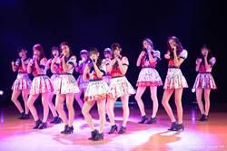 AKB48 Team TP出道2年創紀錄團員驚爆「整容」術