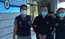 天道盟「基隆小謝」強收廟口攤販保護費 小弟被逮未關心反勒索家屬30萬