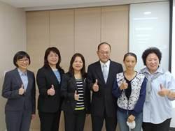 搶救台灣高齡化危機 信託公會鎖定長照人員開班