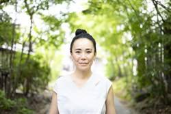 2020金馬影展日本名導新作一網打盡  焦點導演河瀨直美獻映新作《晨曦將至》