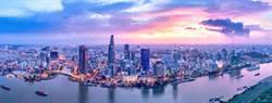 東協第四大! IMF預測今年GDP 越南將超車新加坡