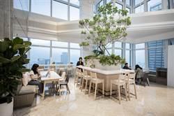 全球首發家具租賃模式 IKEA x台北101以租代買推循環經濟
