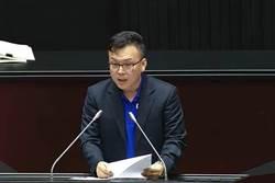 全世界的萊豬牛將進口台灣 鄭正鈐:不標示 民眾怎分辨?