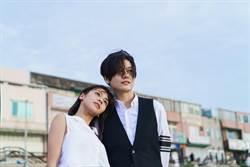 台湾LGBTQ同志片进军泰国 抢攻泰粉丝眼球