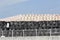 核廢水快塞爆日本福島電廠 最快10月敲定排入海