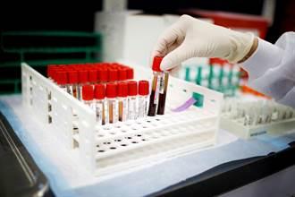 新研究曝:O型血最不易染新冠 2種血型易淪重症