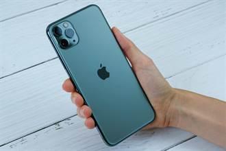 買iPhone等於噴光月薪  網曝「台人瘋搶原因」:不好嗎?