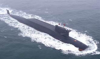 陸猛造新世代核潛艦 衛星照曝渤海重工船廠擴建