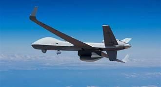 日海保廳開始無人機飛行測試 與美擬售台的「海上衛士」同款
