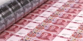 人民幣猛升 北京看不下去?專家爆陸匯價最後底線