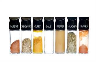 調味料「玻璃空罐」丟掉可惜 內行曝妙用法:旅行很方便