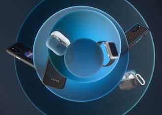 犀牛盾開賣iPhone 12系列客製化手機殼與螢幕保護壯撞貼