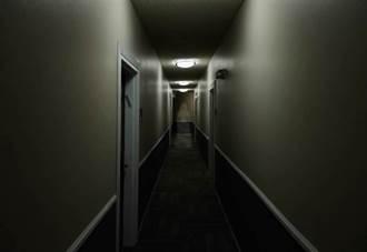 台中最凶猛凶宅 30年换6房客 全部同位置上吊亡