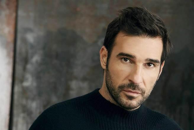 艾多阿爾多里奧以《完美陌生人》收封「義大利最性感男神」。(海鵬提供)