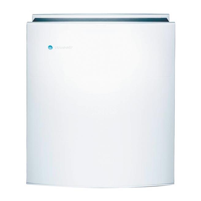 Blueair空氣清淨機 買大送小超值優惠