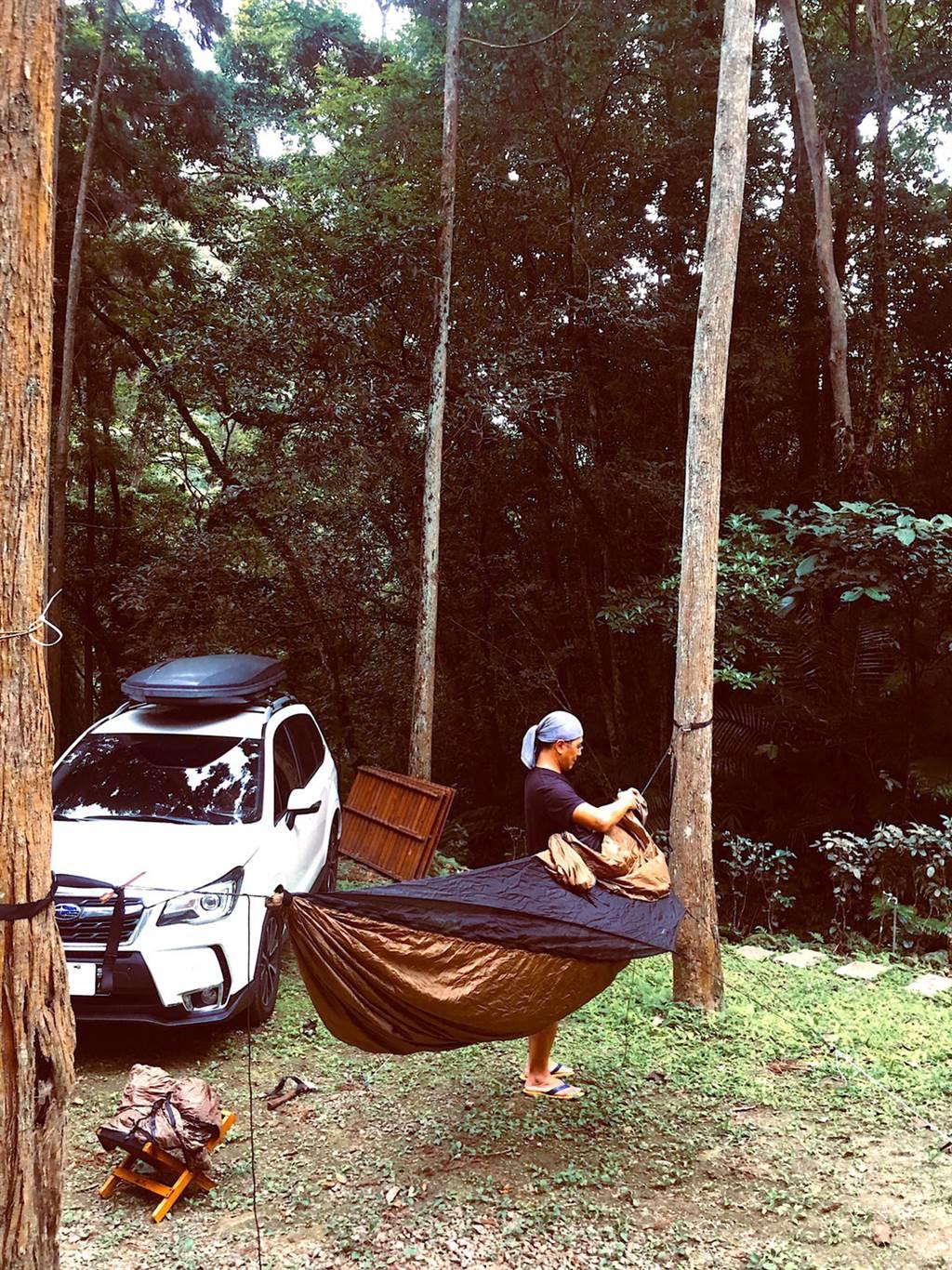 台灣意美汽車邀請真實素人車主,拍攝年度品牌形象影片「SUBARU挺你 #最重要的事」,敬邀車主一同分享與愛車最扣人心弦的精彩故事。
