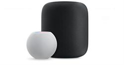 果粉注意 HomePod mini無法與HomePod配對呈現立體聲