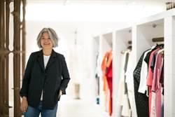 JAMEI CHEN將巴黎頂級時尚凡登廣場 再現台北大安路