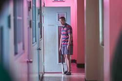 劉亞仁《收屍人》勇奪韓票房冠軍 導演令他神經緊繃想再合作