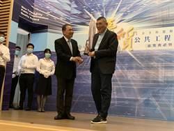 畢業典禮台北市長不頒獎 侯友宜:只要實質達到鼓勵