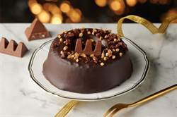 全聯自有品牌巧克力甜點、滷味 搶即食商機