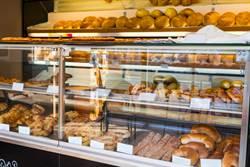 傳統麵包店一間間倒「被超商打趴」?網曝3殘酷關鍵