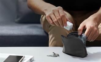 支援iPhone 12快充 ANKER推出新款小型充電器