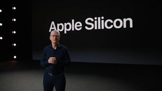 傳蘋果11/17再辦發表會 Mac領軍三大新品將亮相