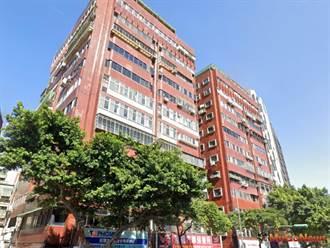 「這棟樓」47日內搶頭香掛件北市公辦都更2.0專案