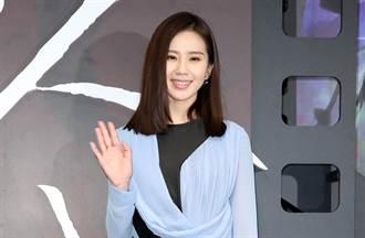 劉詩詩當媽後承認不想上綜藝節目 主因跟身材無關