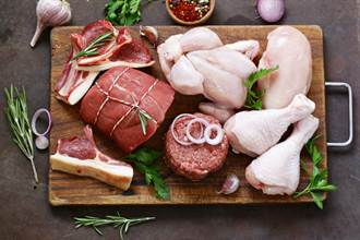 如何分辨紅肉白肉? 營養師曝妙招1秒判別