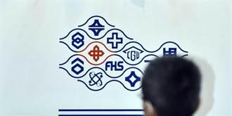 中華信評調降台塑集團核心公司評等