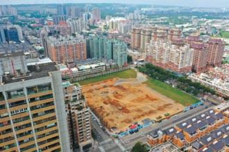 寶輝Village中台灣首座國際城區