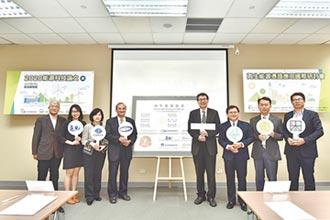 再生能源憑證應用 接軌國際