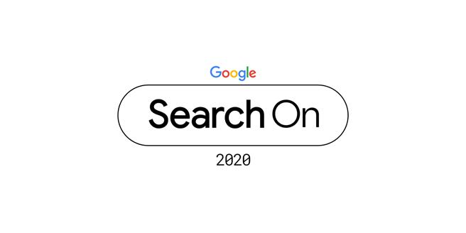 Google Search On大會:運用AI讓搜尋更智慧