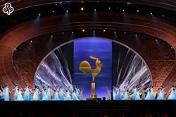 陸媒:超越北美成全球第一票倉 大陸影業還需打造全球競爭力
