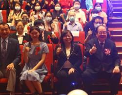 國民黨擴大慶祝台灣光復 李乾龍:將正式邀小英參加