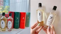 香水控必收的時髦香氣 將美好片刻封存在小小的玻璃瓶中
